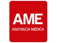 ame-asistencia-medica
