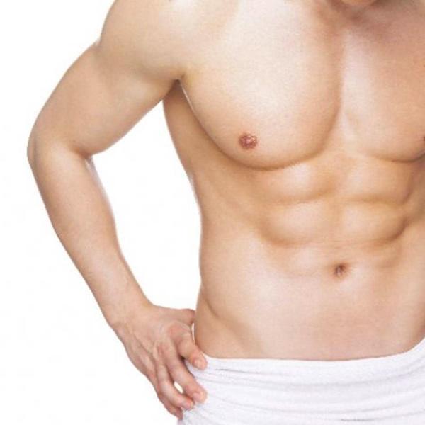 cirugia-masculina